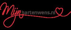 Mijnhartenwens.nl logo