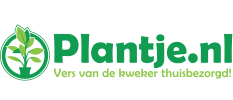 Logo of Plantje.nl