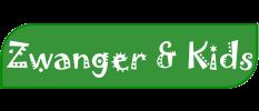 Zwangerenkids.nl's logo