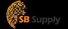 Logo of Sbsupply.nl
