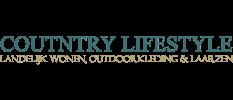 Countrylifestyle.nl logo