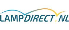 Logo of Lampdirect.nl