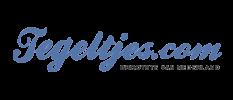 Tegeltjes.com's logo