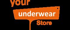 Yourunderwearstore.nl logo