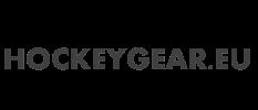 Hockeygear.eu logo