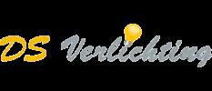 DSverlichting.nl logo