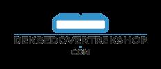 Dekbedovertrekshop.com logo