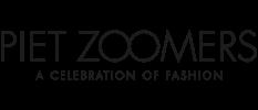 Pietzoomers.com logo