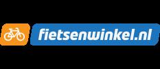 Fietsenwinkel.nl  logo