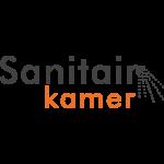 Sanitairkamer.nl