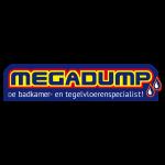 Megadump Tiel