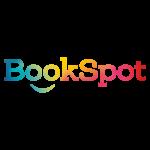 BookSpot.nl