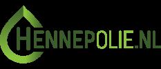 Hennepolie.nl logo