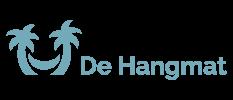 Dehangmat.nl logo