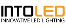 Into-led.com/nl logo
