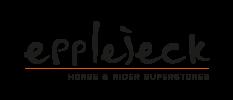Logo of Ej.nl