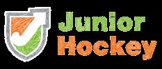 Juniorhockey.nl logo