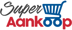 Superaankoop.co.nl logo