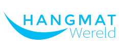 Hangmatwereld.nl's logo