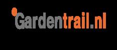 Gardentrail.nl's logo