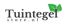 Tuintegelstore.nl logo