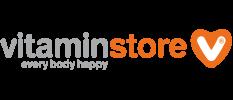 Vitaminstore.nl logo