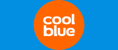 Logo of Coolblue.nl