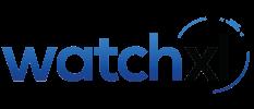 Watchxl.nl's logo