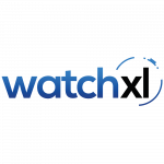 Watchxl.nl – Existing