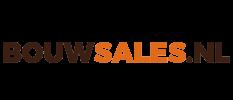 Bouwsales.nl logo