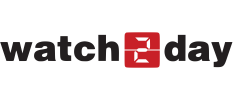 Logo of Watch2day.nl