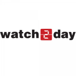 Watch2day.nl