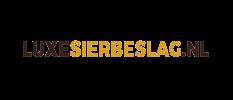 Luxesierbeslag.nl logo
