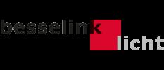Besselinklicht.nl's logo