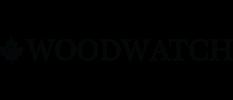 WoodWatch.com's logo