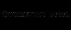 Colourfulrebel.com's logo