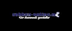 Sokken-online.nl's logo