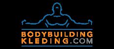 Bodybuildingkleding.com's logo