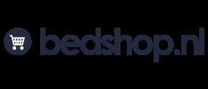 Bedshop.nl's logo