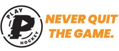PlayHockey.shop's logo