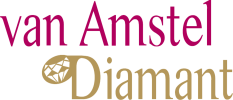 VanAmstelDiamant.nl's logo