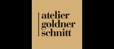 Logo of Ateliergs.nl