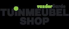 Tuinmeubelshop.nl's logo