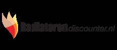 Radiatorendiscounter.nl's logo