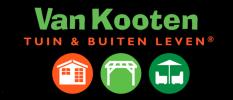 Vankootentuinenbuitenleven.nl's logo
