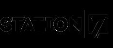 Station7.nl's logo