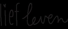 Liefleven.com's logo