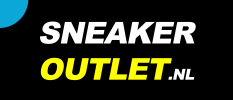Sneakeroutlet.nl's logo