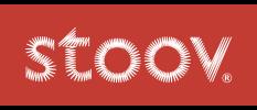 Stoov.com's logo