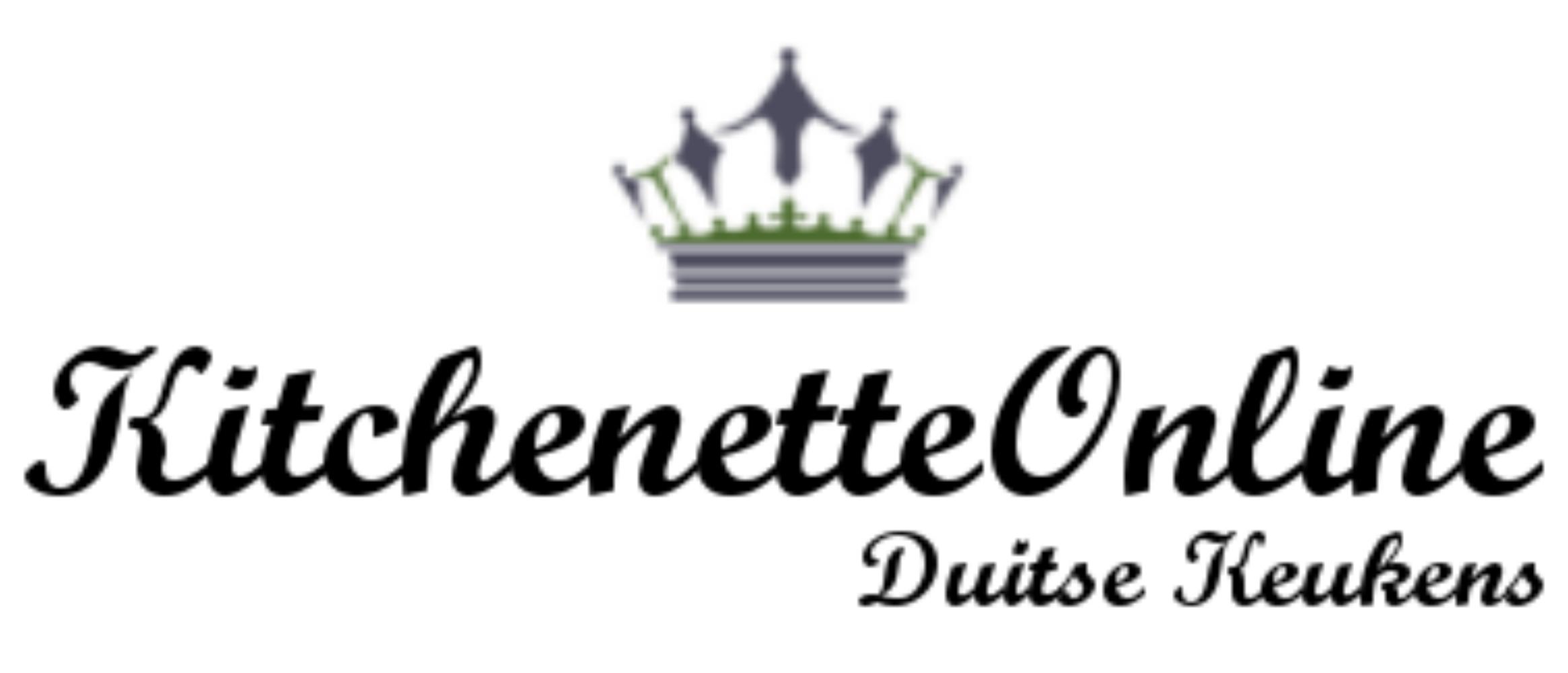 Logo of Kitchenetteonline.nl